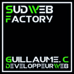 SUDWEB-FACTORY